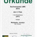 SM_JMK_Opti_2. Platz_2018